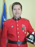 ALEJANDRO AEDO