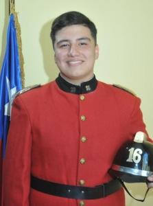 Felipe Loyola