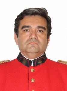 Hernán Cabello
