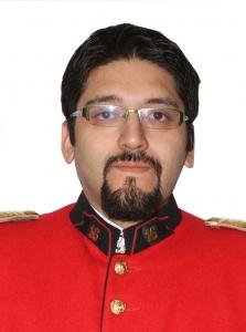 José Gajardo