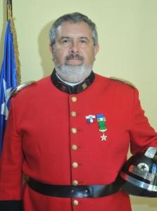 Marcelo Quijada