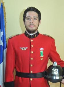 Matías Burgos
