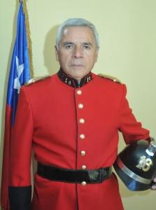 PEDRO TOLEDO