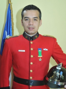 Sebastián Soto