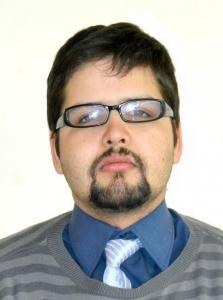 Arturo Olave