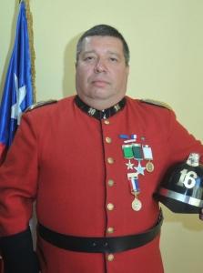 Eduardo Loyola
