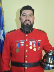 Felipe Faúndez
