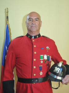 FERNANDO CADIZ