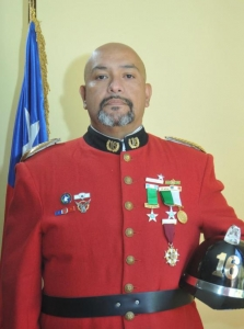 José Avaria