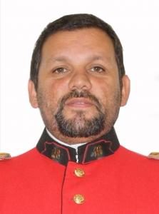 Juan Osses