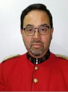 Leonardo Westphal