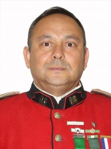 Leopoldo Guerrero