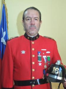 Luis Alcaide
