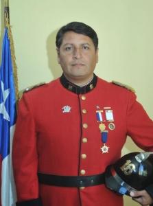Marcelo Stuart