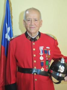 Miguel Baros