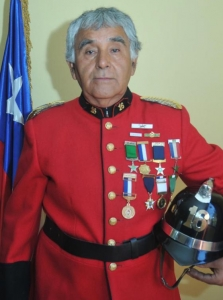 NESTOR ACEVEDO