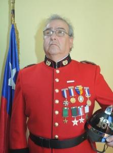 SERGIO CABELLO