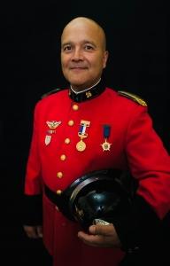 ALFREDO LOYOLA QUIROZ